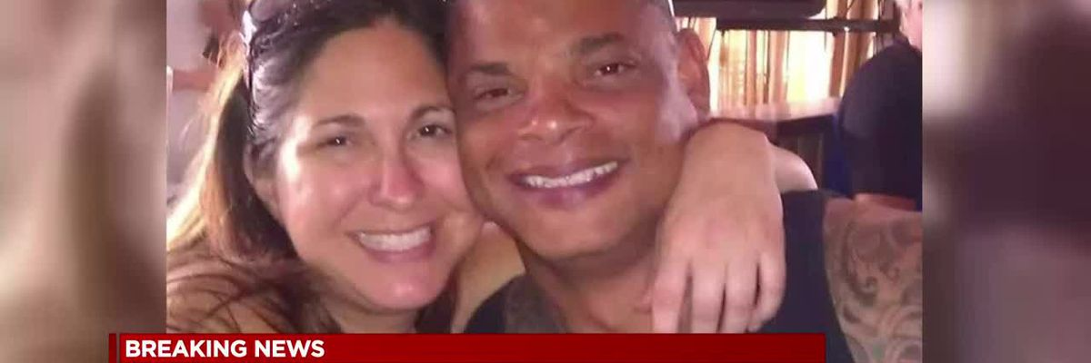 5 years after a Maui mother's disappearance, her alleged killer has been arrested