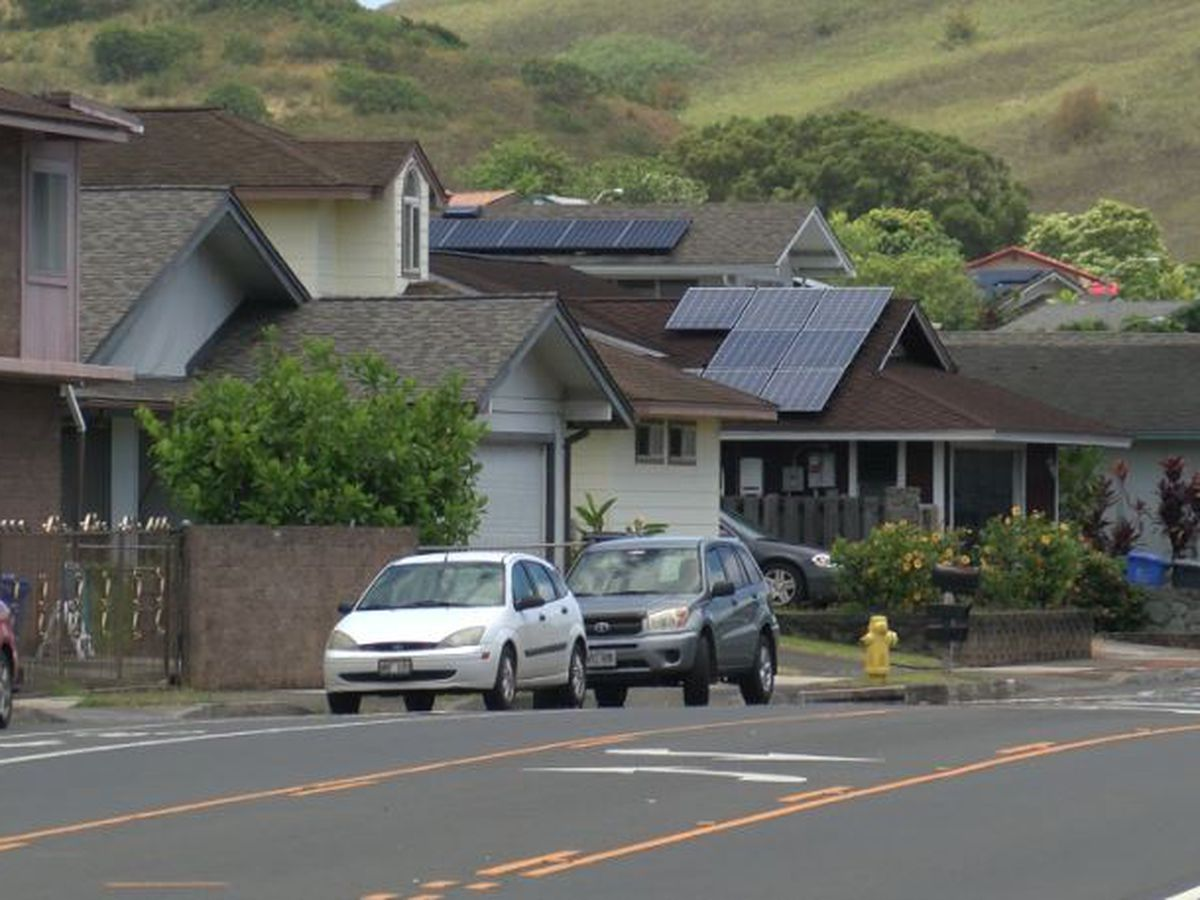 Merry Christmas, Hawaii homeowners! (Your real property assessment is in the mail)
