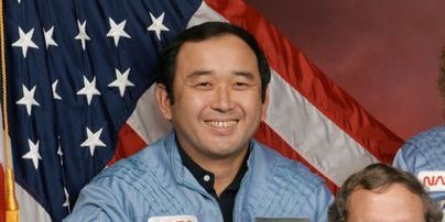 VIDEO VAULT: 33 years ago, Ellison Onizuka was lost in Challenger disaster