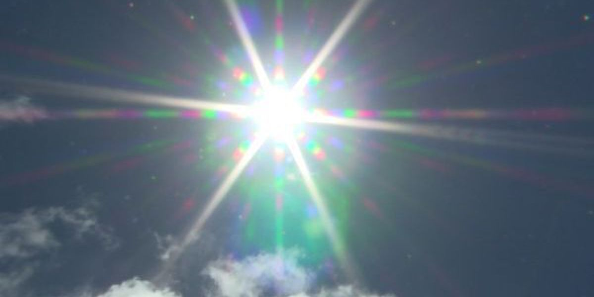Officials say Kauai still in drought despite recent rains