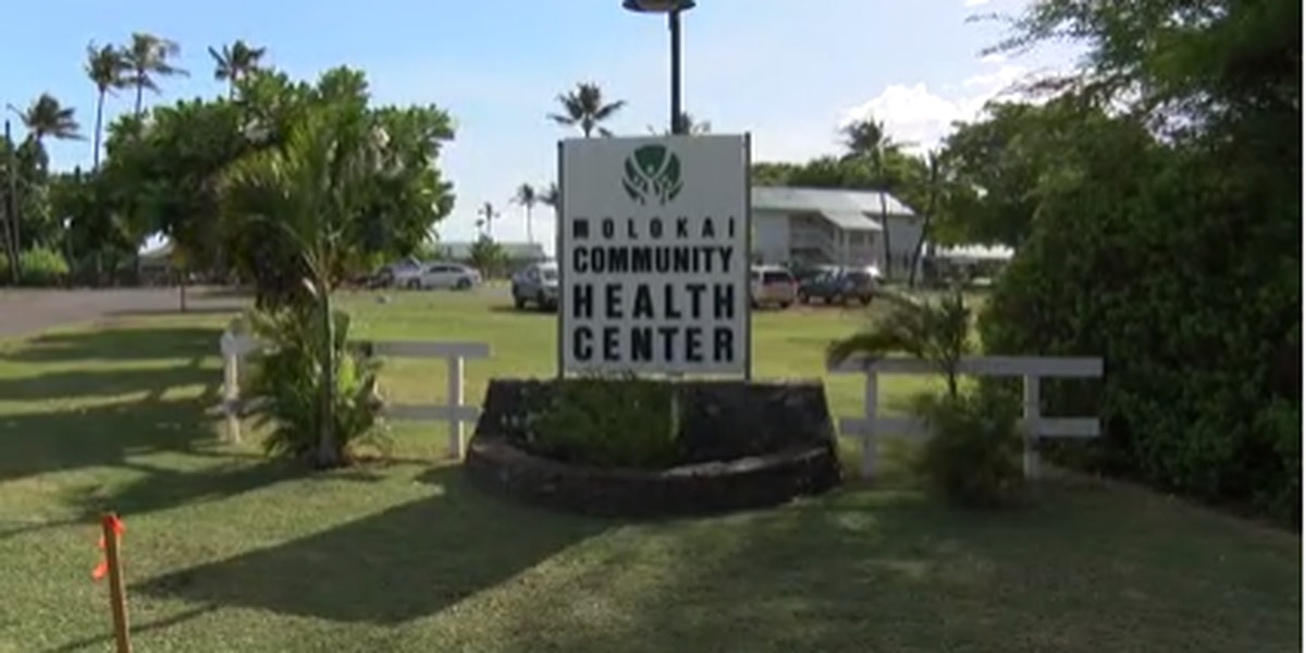 Investigation finds multiple violations at Molokai health center under fire by community