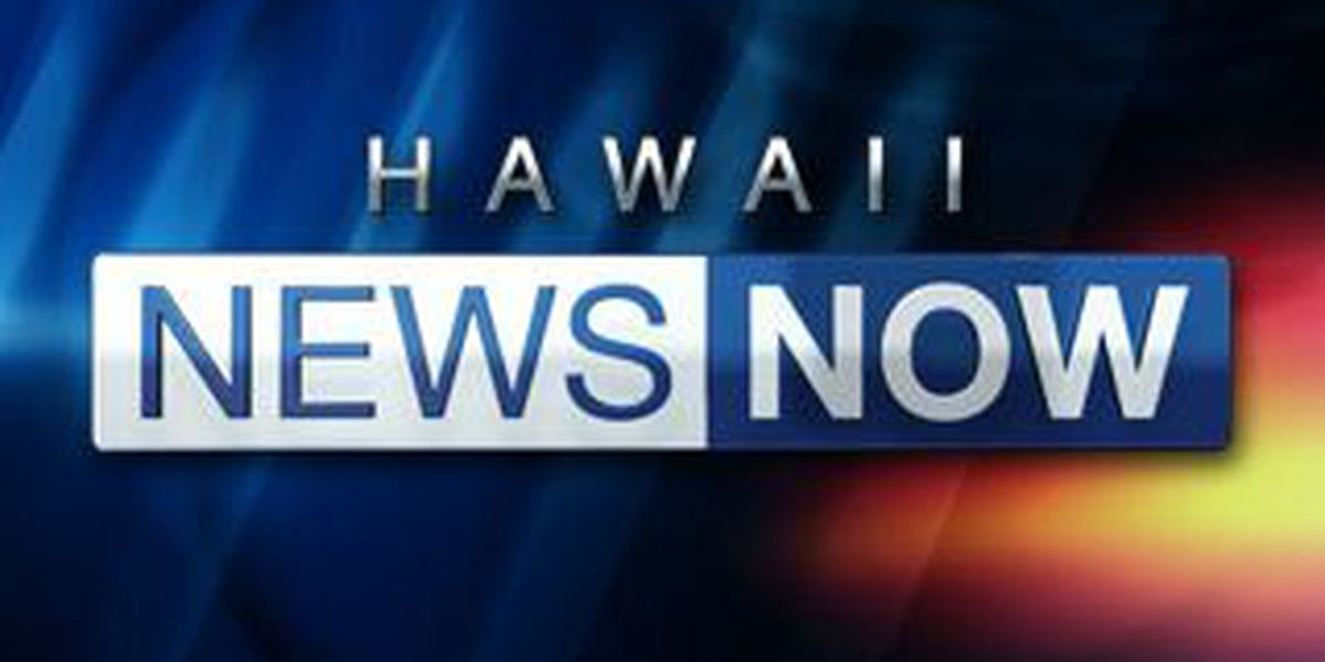 Ratings success continues for Hawaii News Now