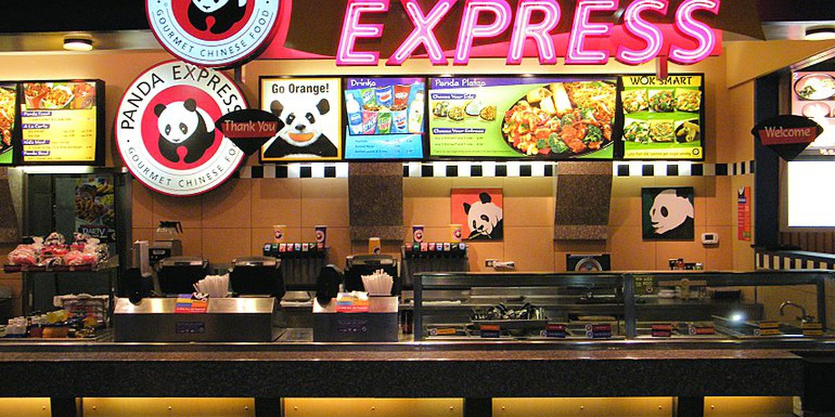 Worker suffers burns after explosion at Panda Express in Kona