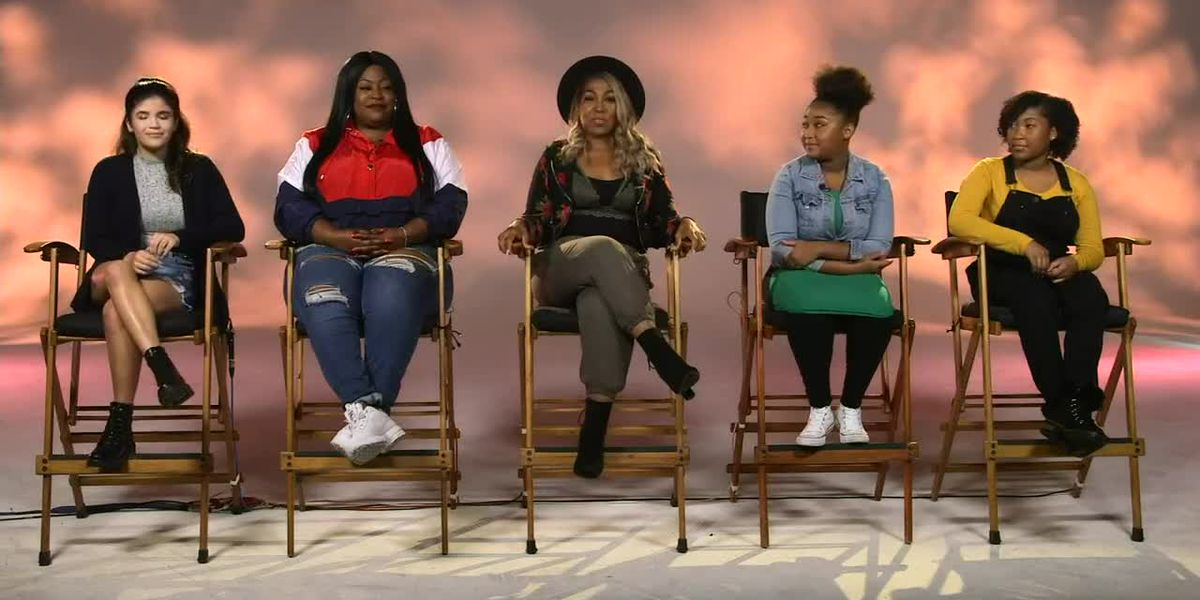 Entertainment: 'The Voice' contestants share experience of season 17
