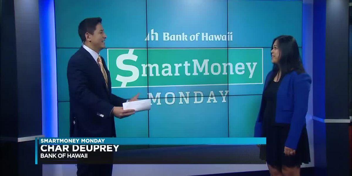 SmartMoney Monday: Inexpensive holiday activities