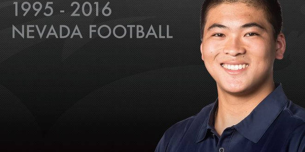 Service planned for 'Iolani School grad who died on Lake Tahoe