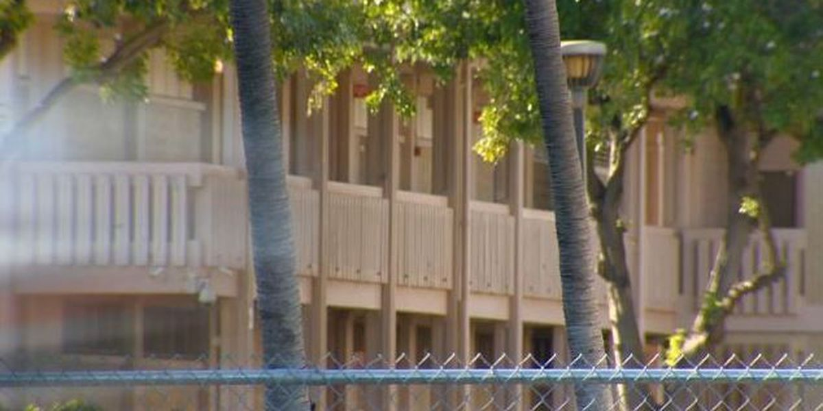 Board of Education reviews stronger anti-bullying rules