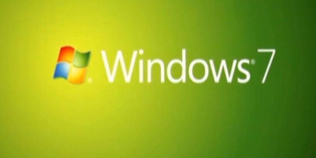 Better Business Bureau warns of scam targeting Microsoft Windows users
