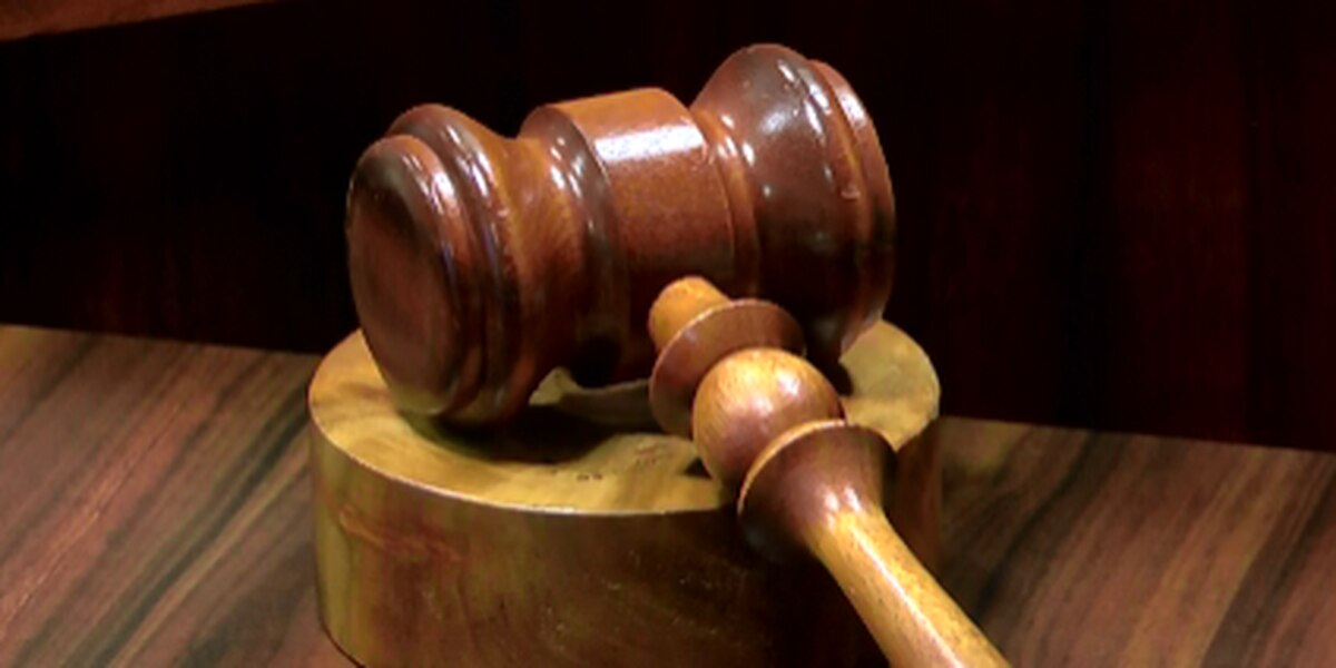 Judiciary suspends drug testing for HOPE probationers on Oahu