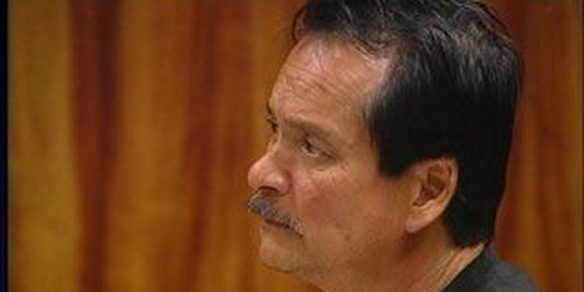 'Kahala panty burglar' denied parole