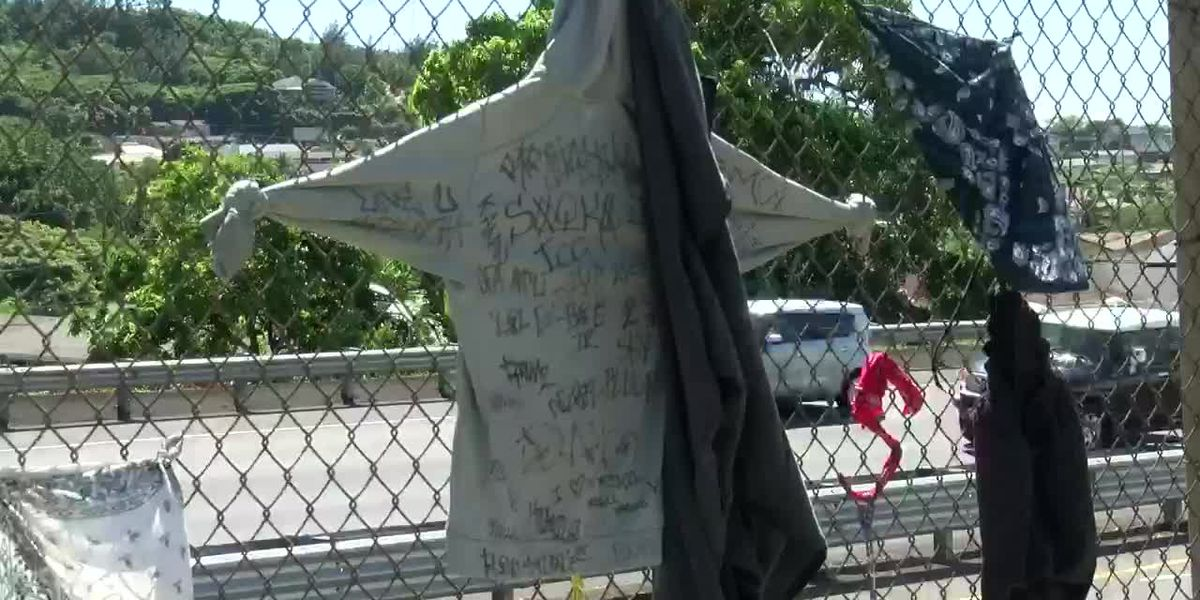Kalihi neighborhood on edge after violent crimes while arguing who's the real victim