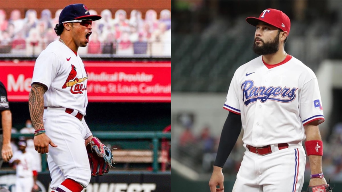 Hawaii's Kolten Wong and Isiah Kiner-Falefa finalists for MLB Gold Glove Awards