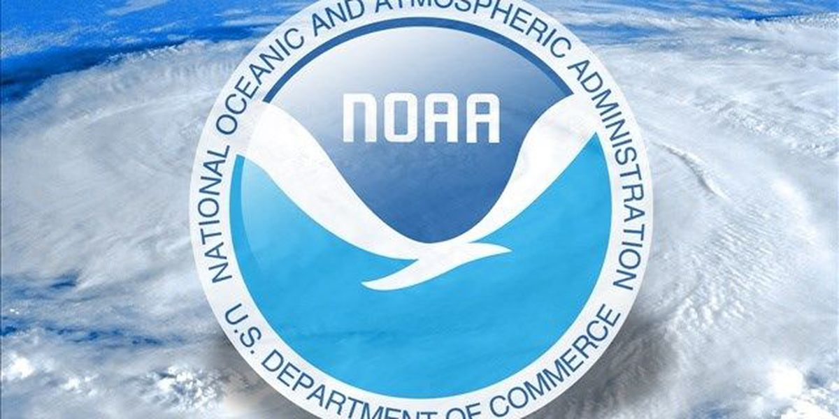NOAA grant to help Hawaii girls learn about water