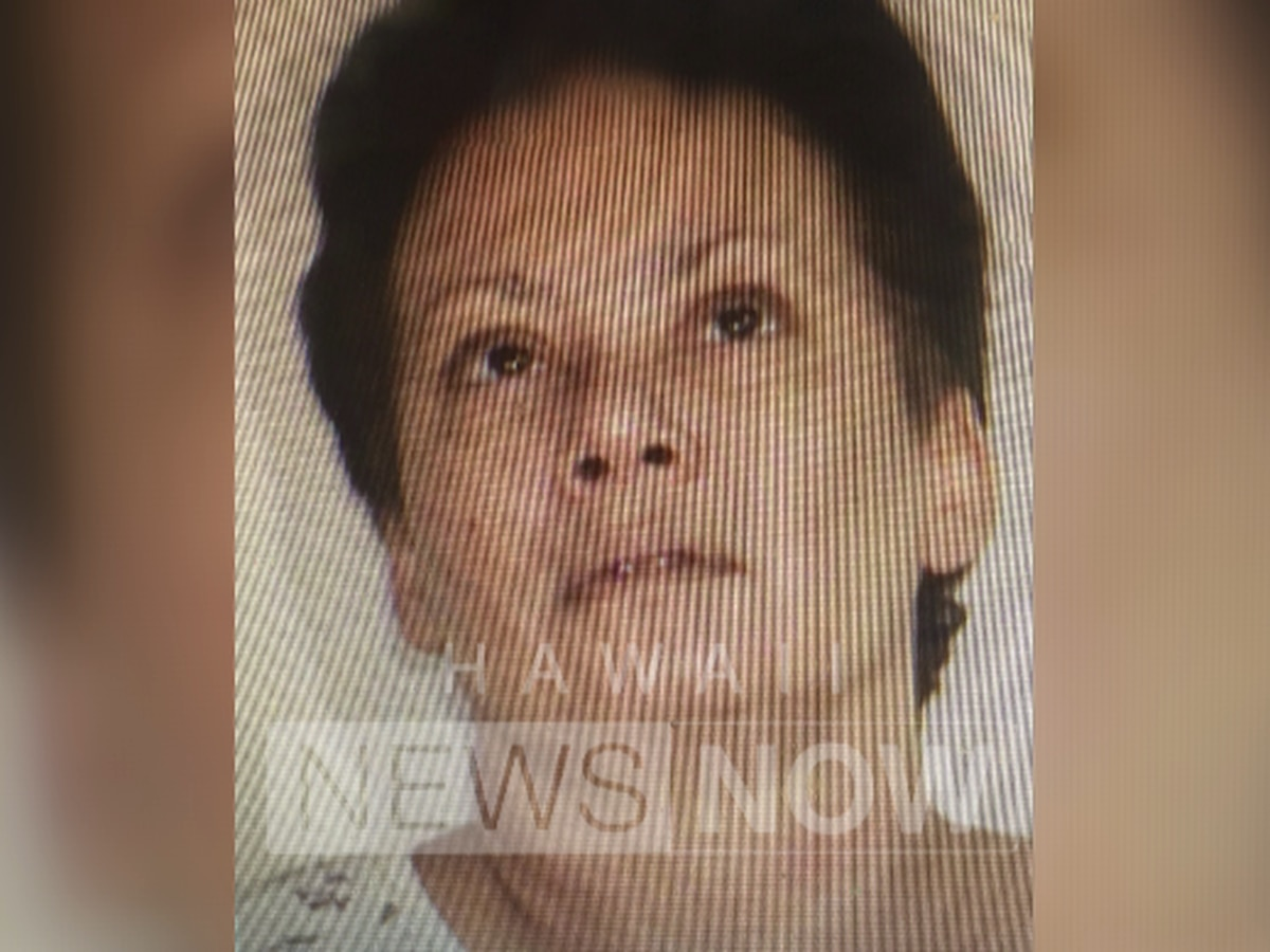 Maui caregiver accused of stealing life savings from elderly woman extradited from Cayman Islands