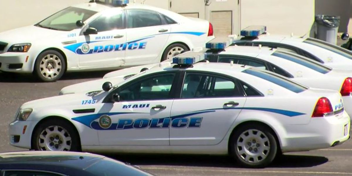 Calls for police reform strengthened in light of misconduct allegations in MPD