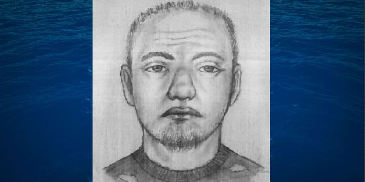 Police seek public's help in search for attempted kidnapping suspect