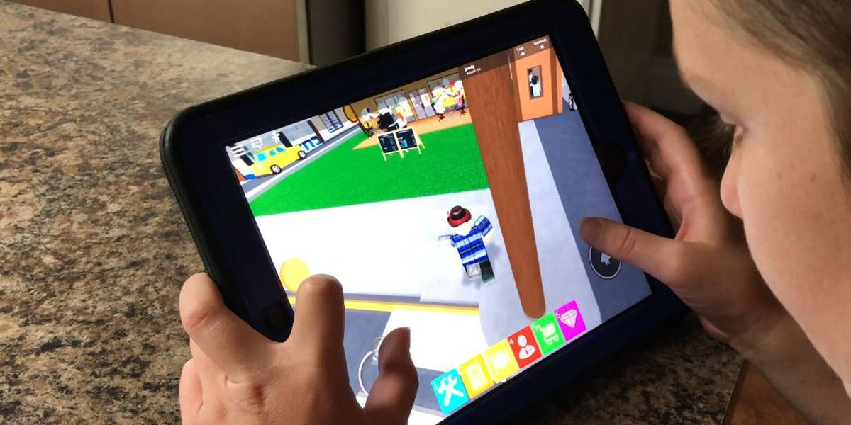 BBB warns about video game pop up ads targeting kid gamers