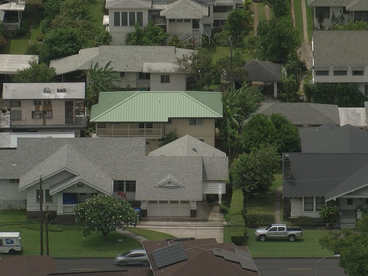 As more housing vouchers flow in, Hawaii needs landlords willing to take them