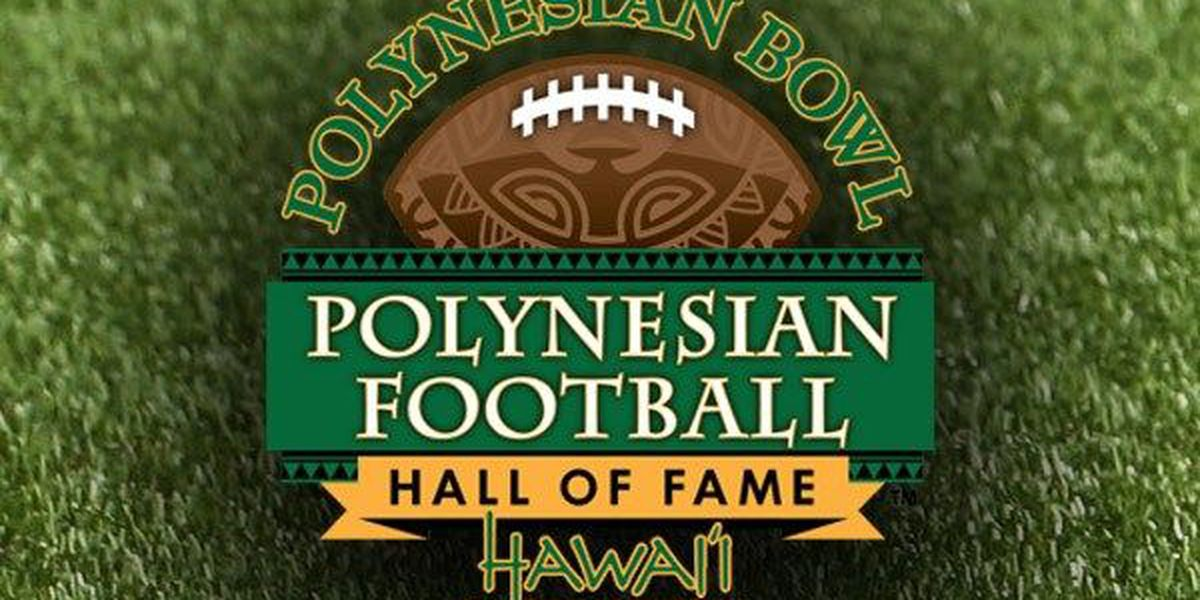 Polynesian Bowl, 247Sports announce coverage partnership