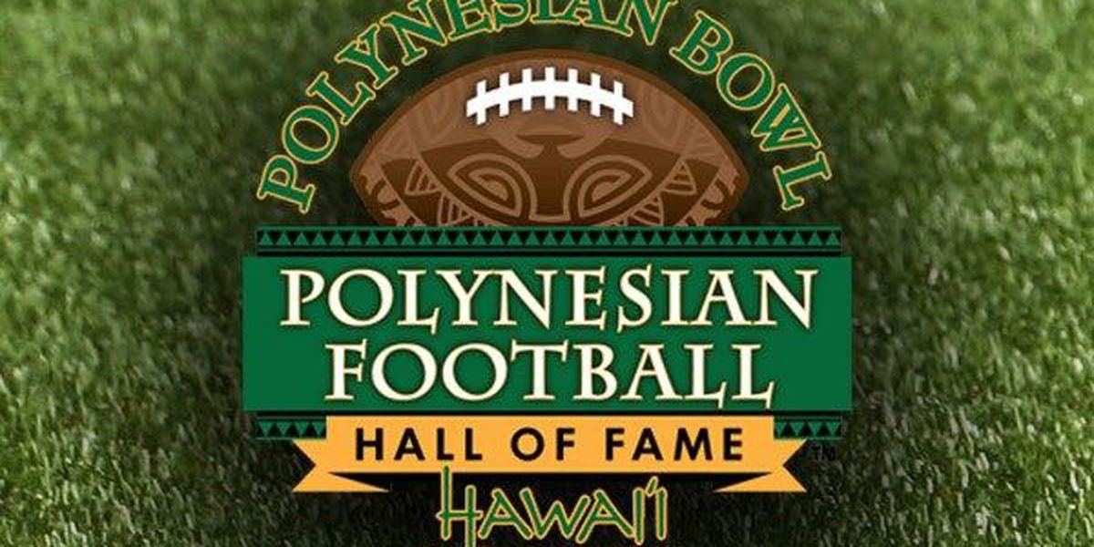 Polynesian Bowl, 247Sports announce coverage partnership