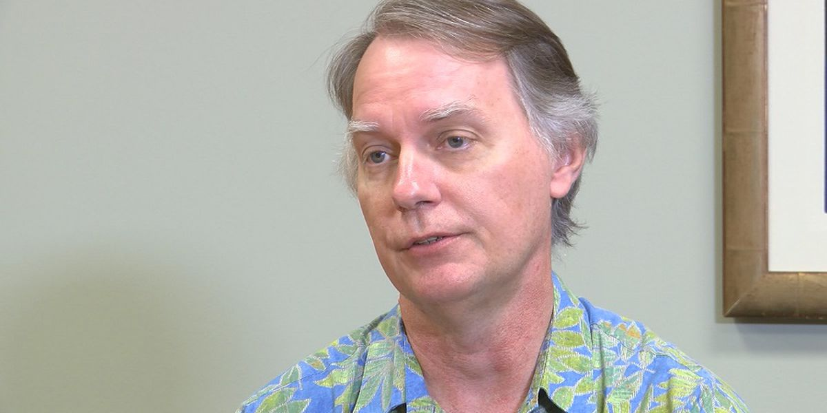 University of Hawaii names Institute for Astronomy director