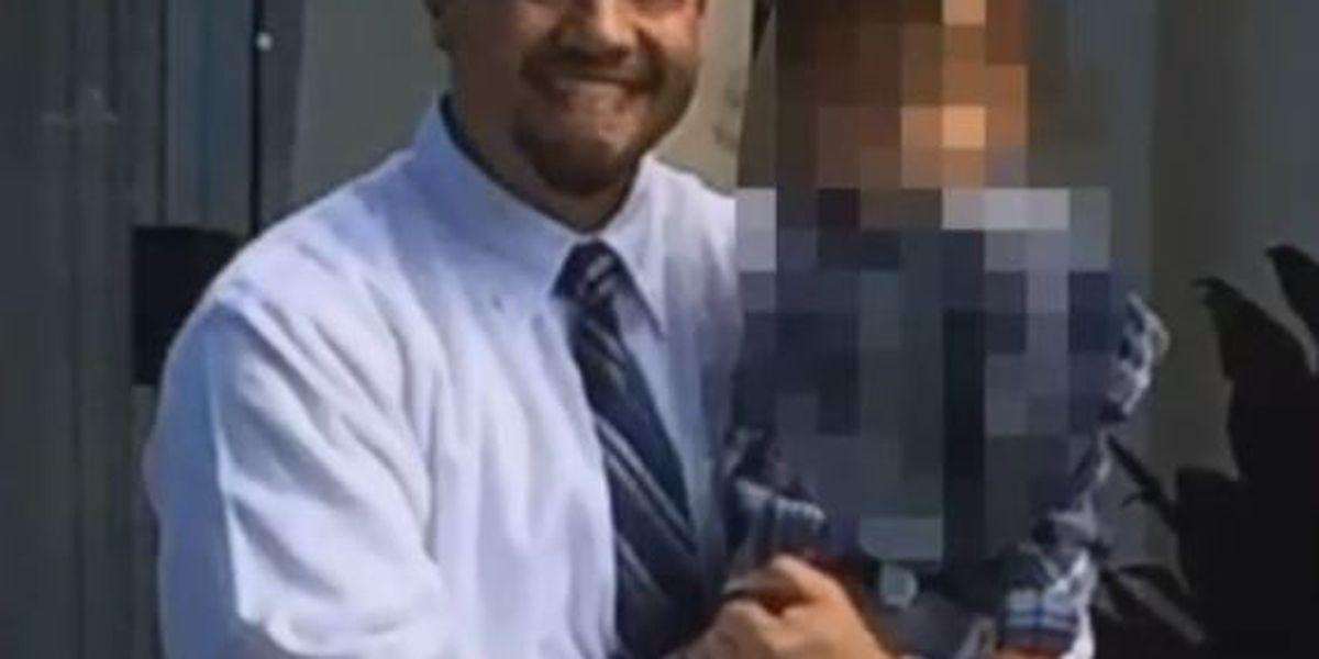 City appeals fatal excessive force suit to Supreme Court