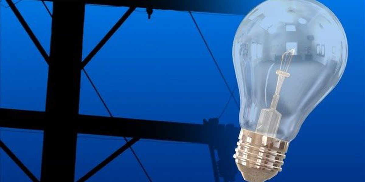 Power outage affects 500 customers in Mililani