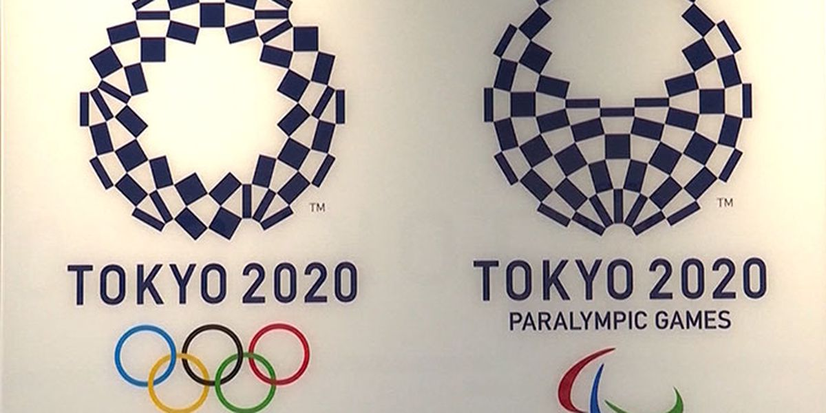 Japan Olympic Minister: Games could be held any time in 2020