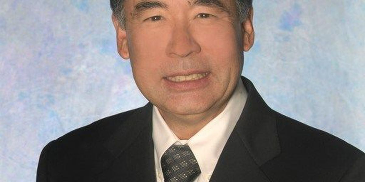 Mayor appoints engineer to fill Hanabusa's seat on HART board