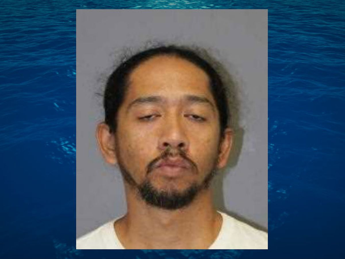Police arrest man accused of using vehicle to run over another man in Salt Lake