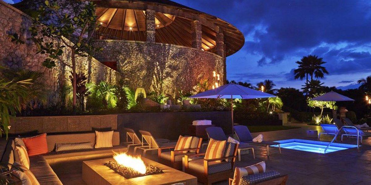 Wailea resort makes list of nation's best kid-free getaways