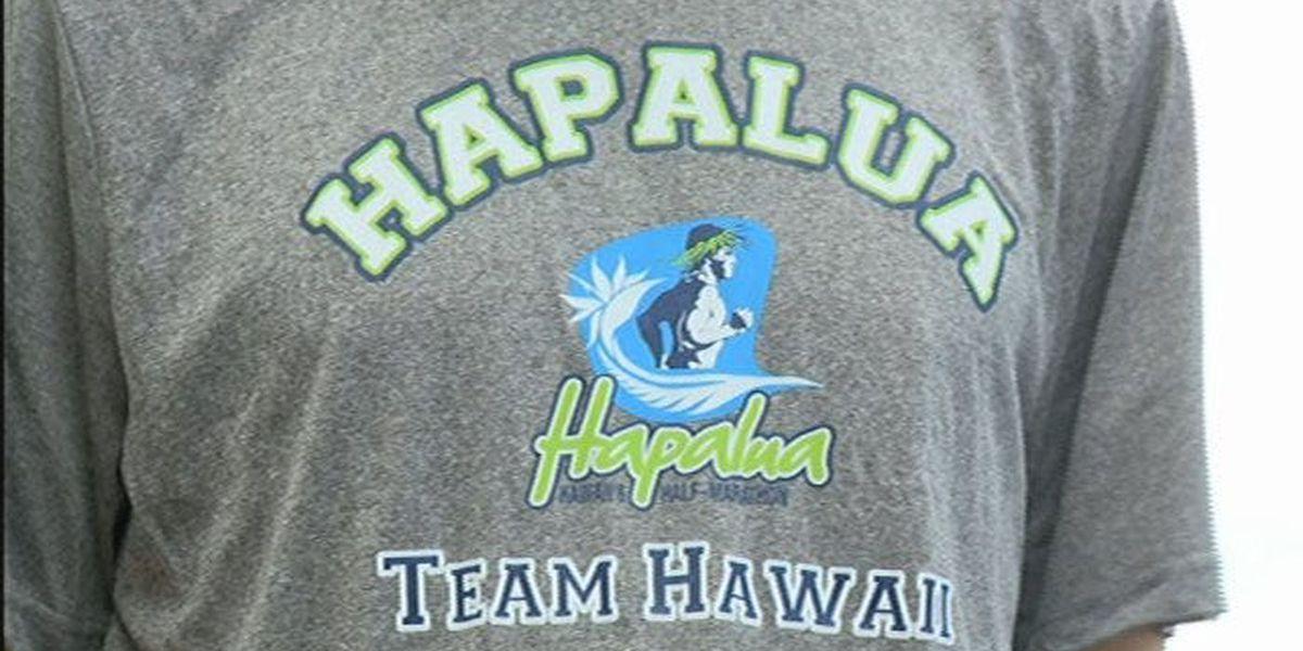 Organizers cancel Hapalua half-marathon amid ongoing COVID-19 threat