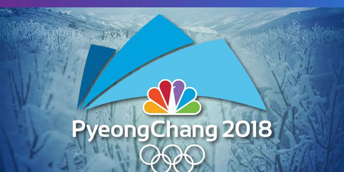 The 2018 Winter Olympics have begun. Here's everything you need to know