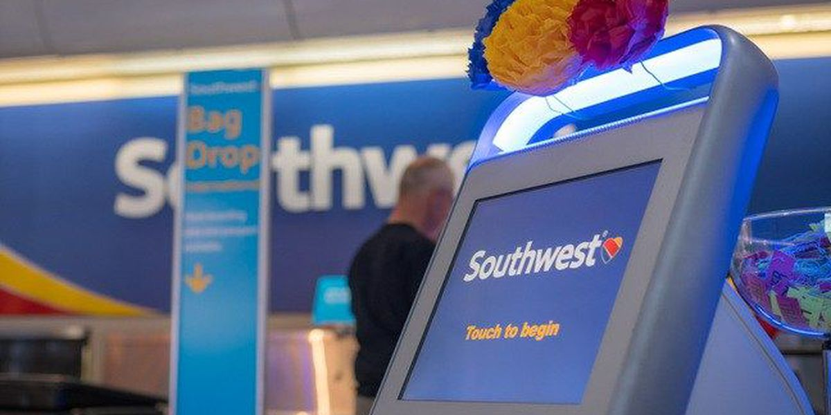 Speculation ramps up as Southwest plays down potential Hawaii routes