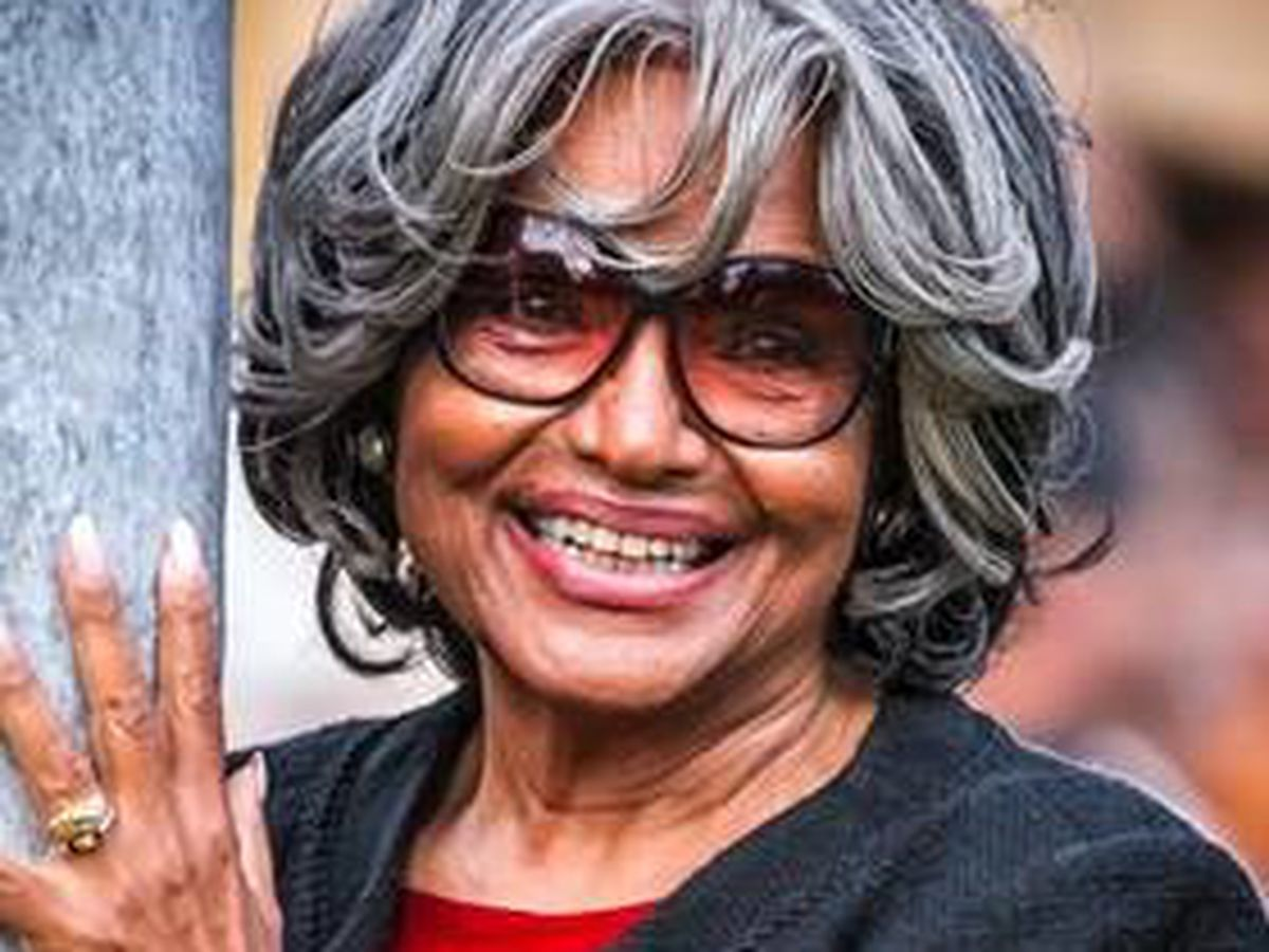 Marsha Rose Joyner, human rights advocate, dies at 82