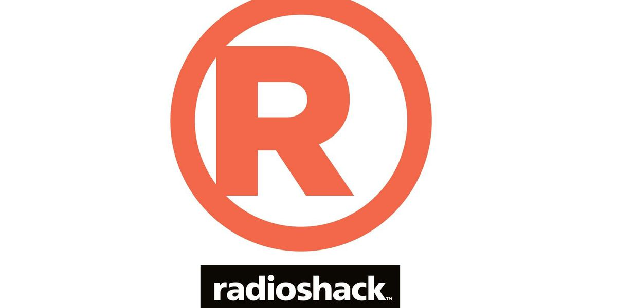 LIST: RadioShack stores closing in Hawaii