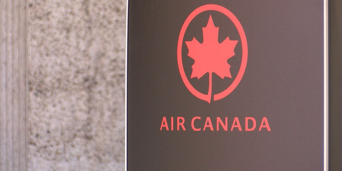 Air Canada flight diverts to Honolulu after man reportedly dies mid-air