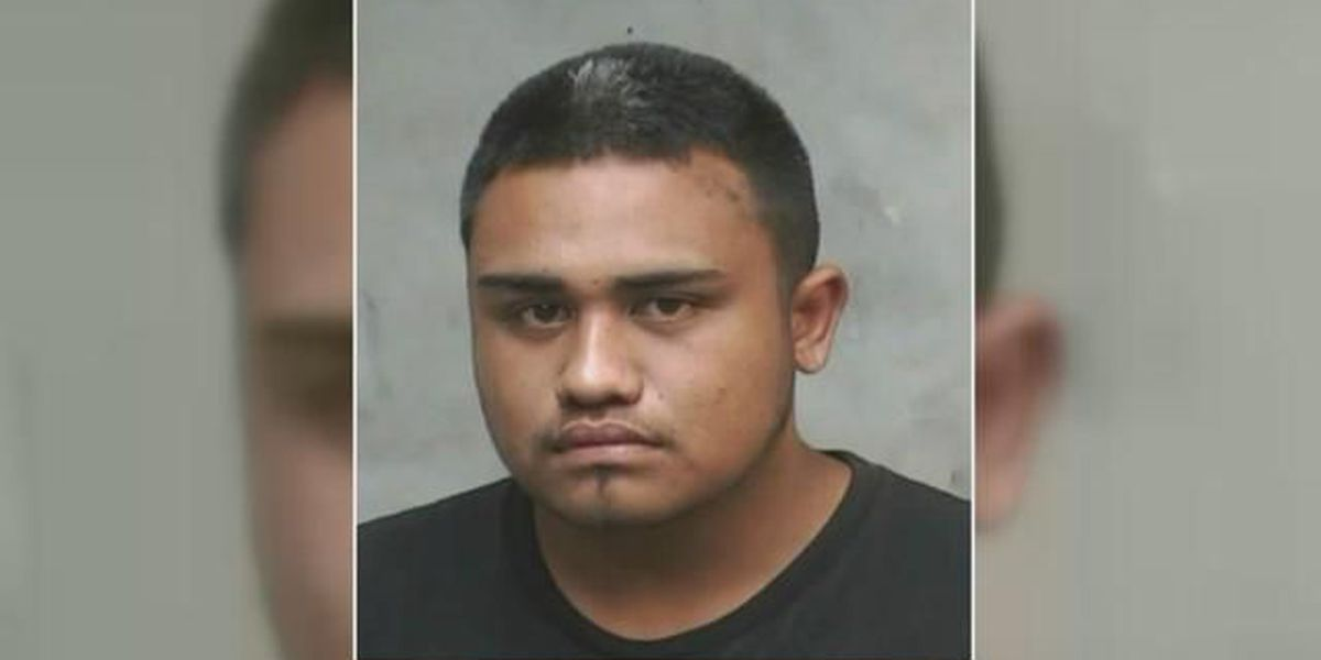 Driver in fatal hit-and-run in Makaha gets 30-day prison sentence