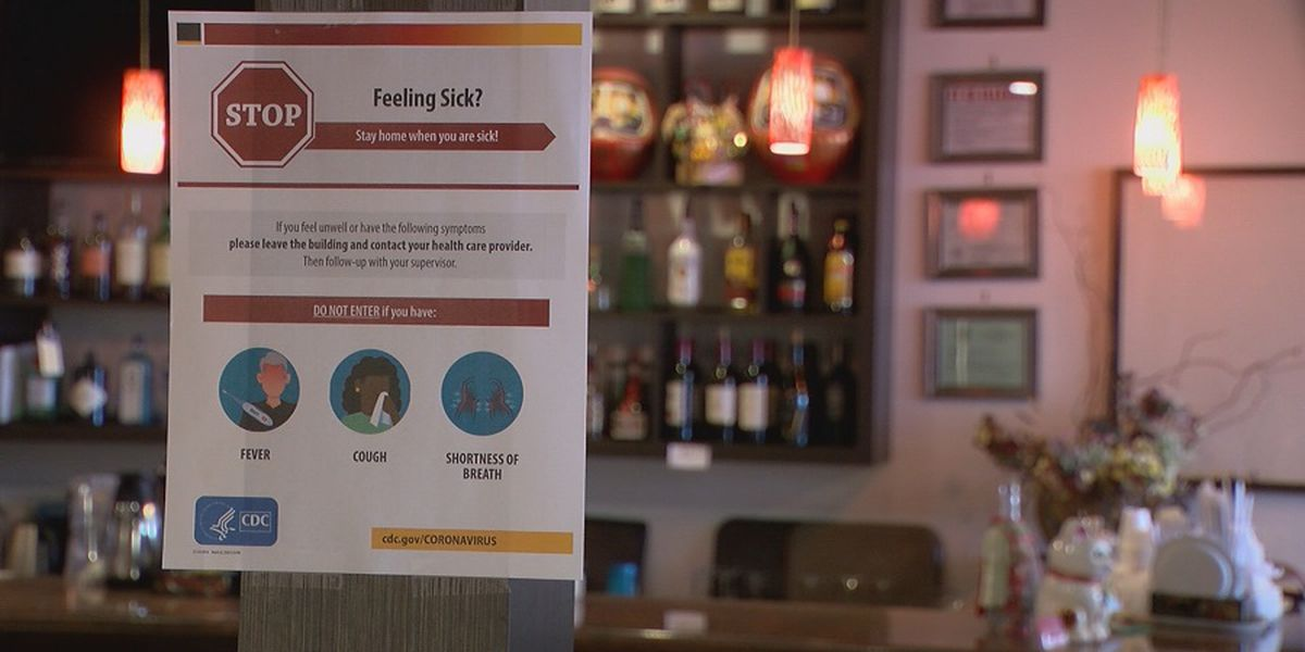 Oahu eases COVID restrictions on gatherings, businesses as new infections drop