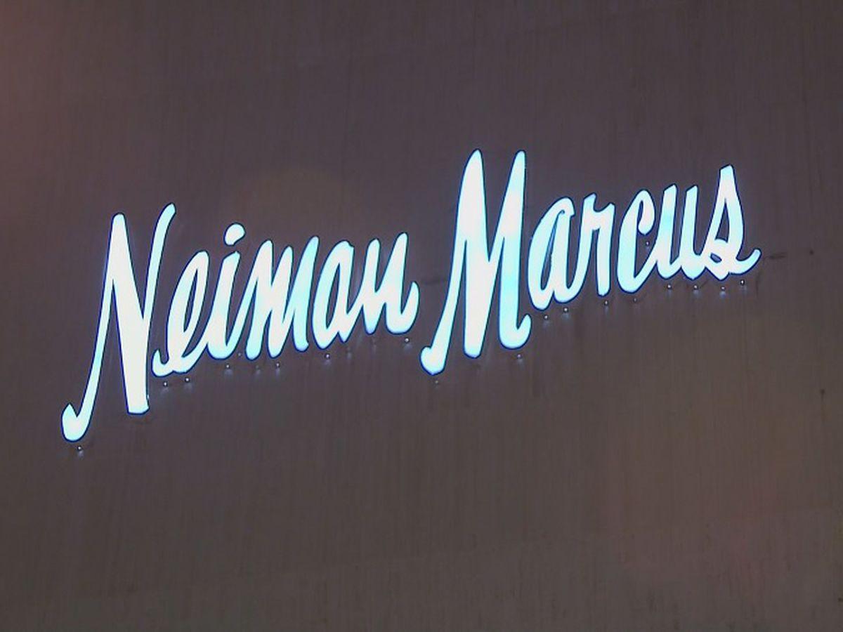 Neiman Marcus warns of mass layoffs at Ala Moana location