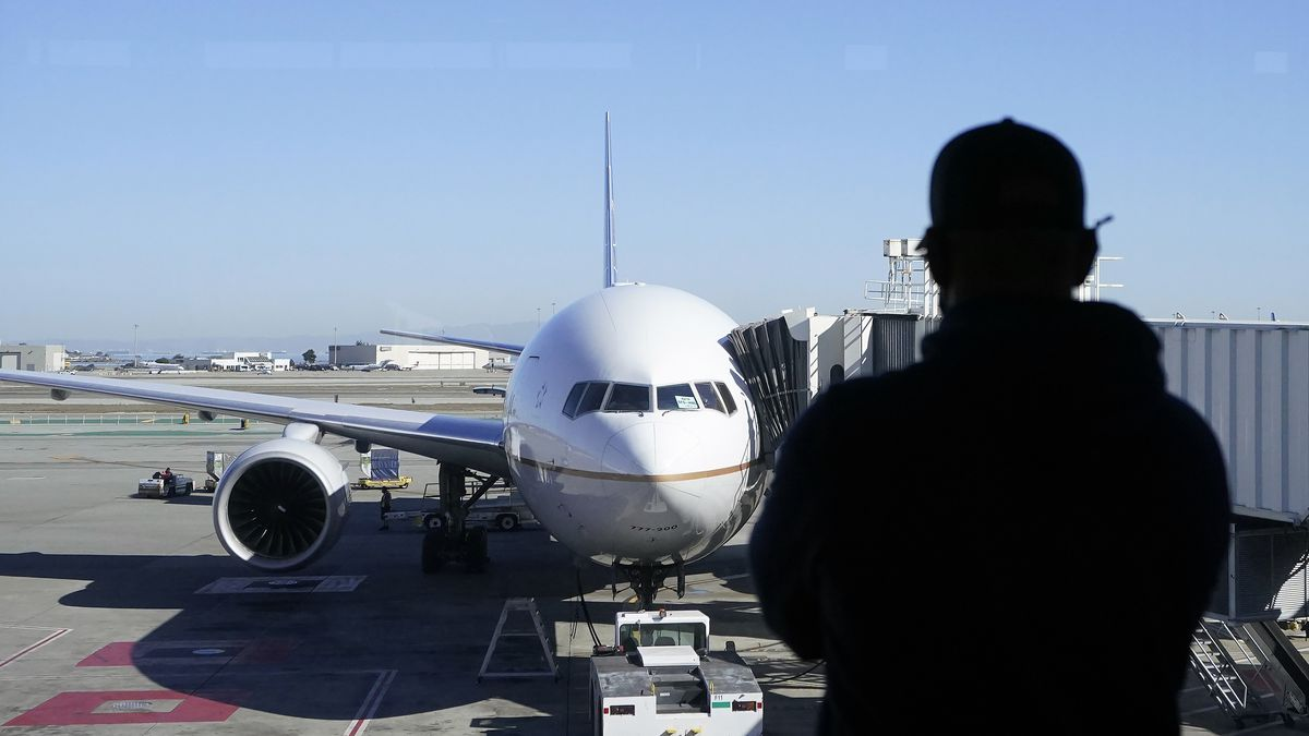 As vaccinations ramp up, here's why pandemic-hit travel agencies will become more vital