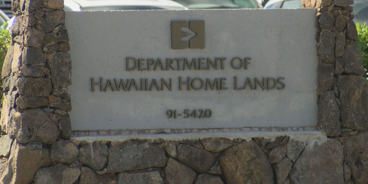 Plan to build casino on Hawaiian Home Lands in Kapolei a big gamble, critics say