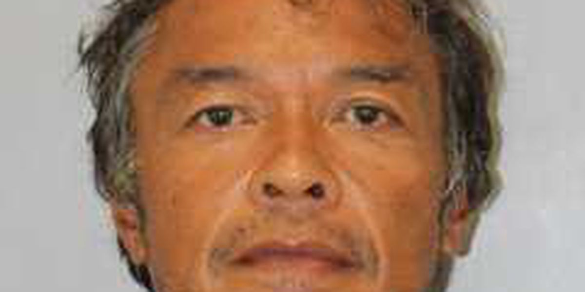 Kauai Officials Suspend Search For Missing Lihue Fishermen