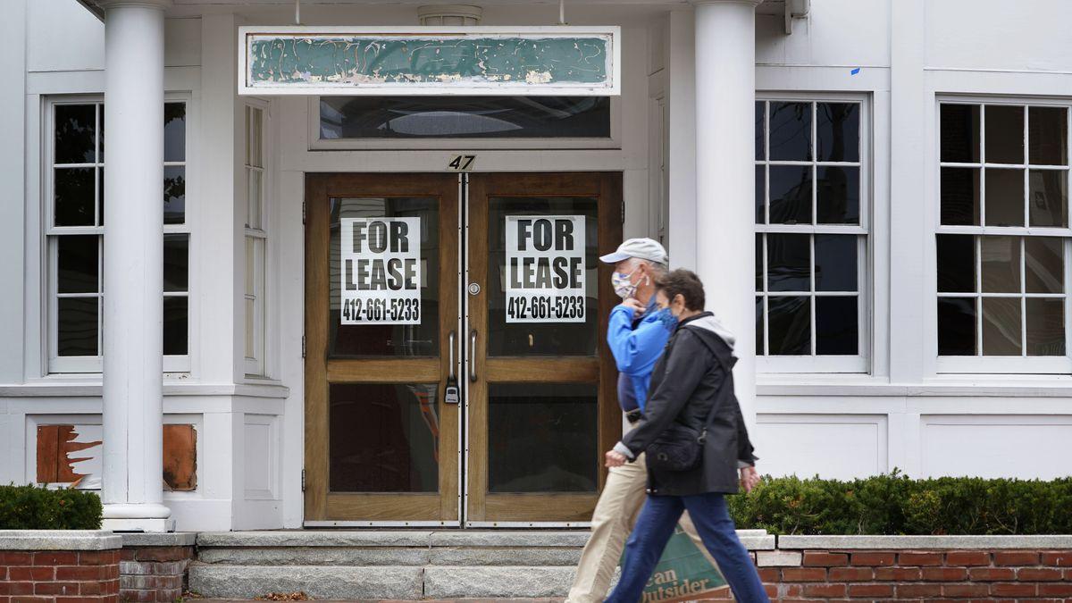 Fraud, backlogs disrupt US unemployment benefit payments