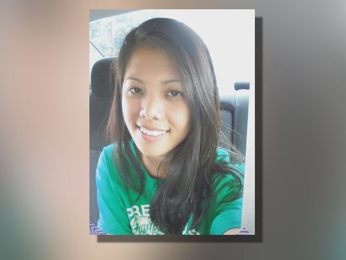 Big Island police say no foul play in missing woman's death