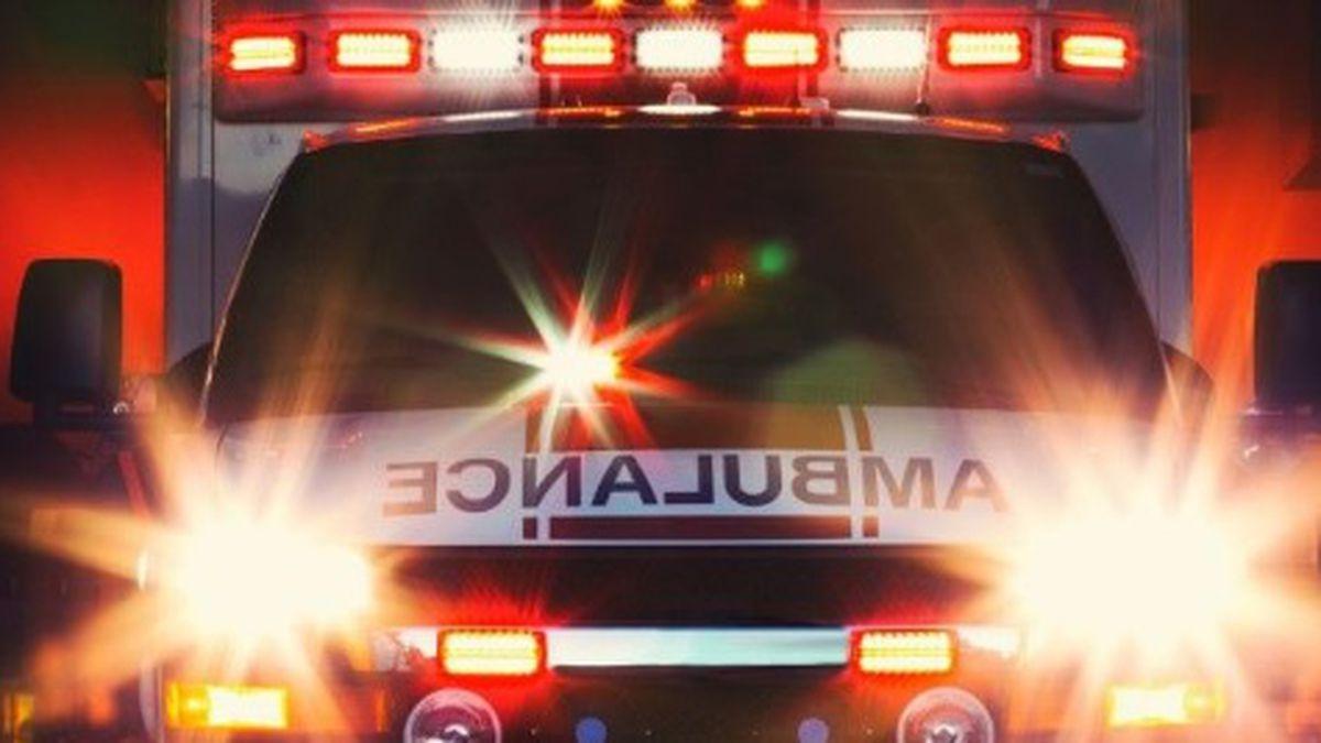 Pedestrian critically injured in Makakilo crash
