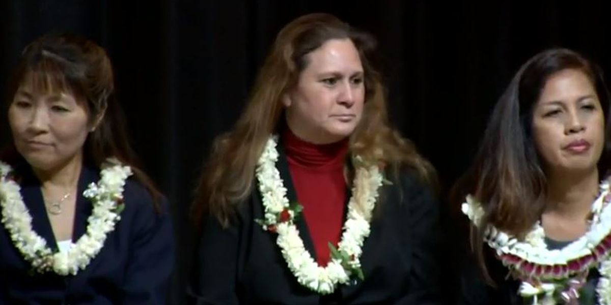 Meet Allison Lee Wong: Court filings outline alleged role of alias in case against Kealohas