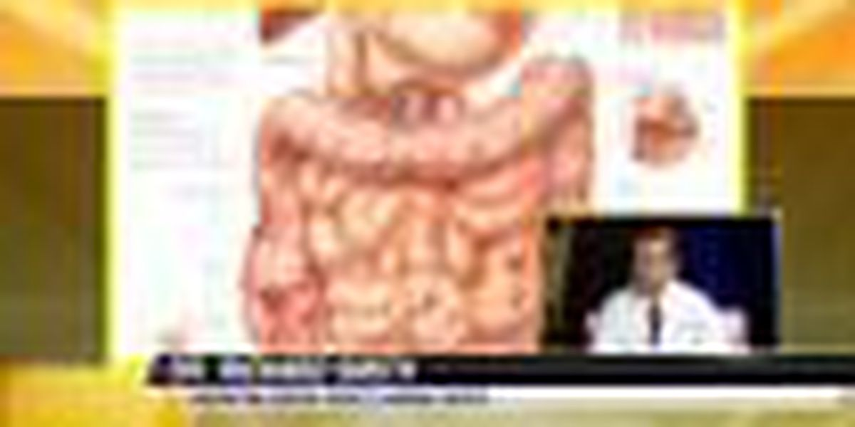 American Cancer Society Urges Increased Colon Cancer Screening to Save Lives
