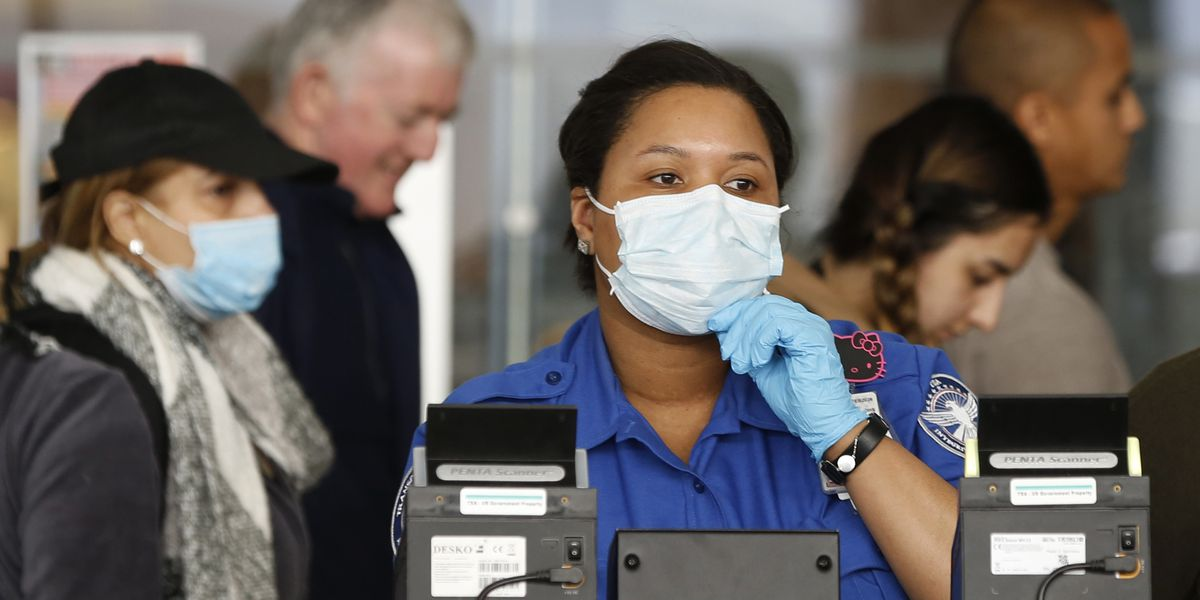 Could that be true? Sorting fact from fiction amid the coronavirus pandemic