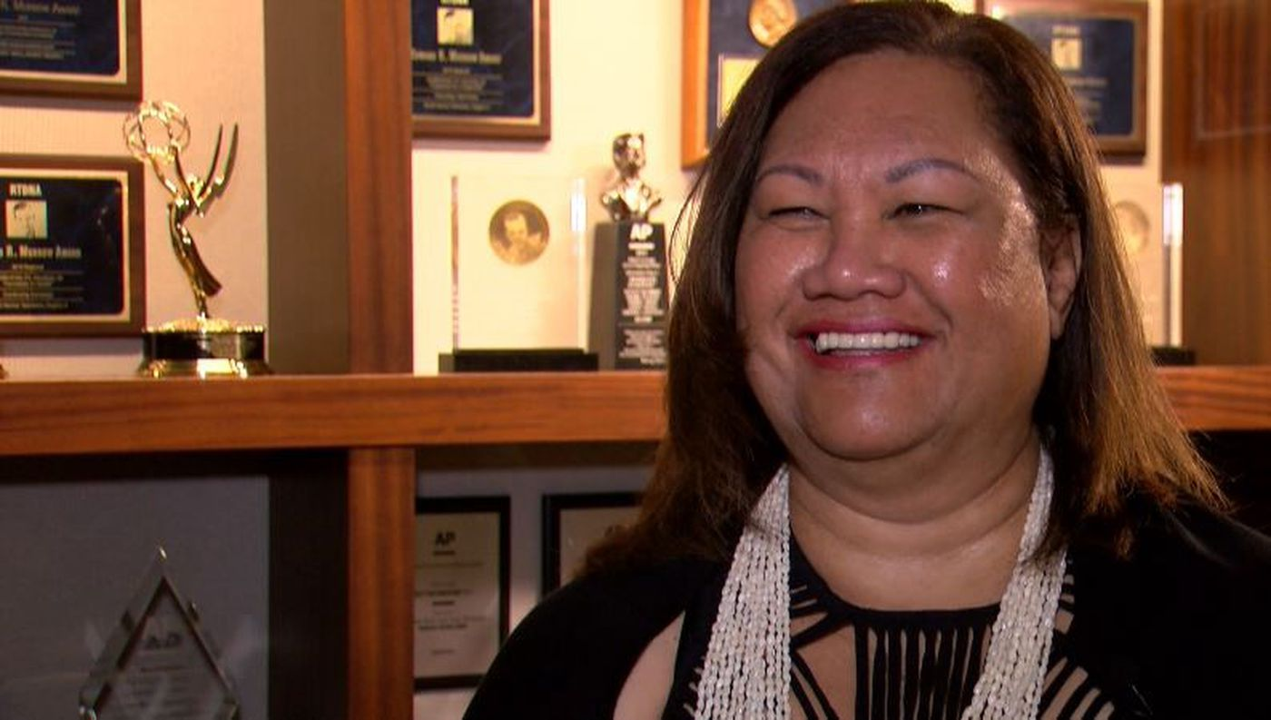These women are trying to save the Olelo Niihau dialect from extinction